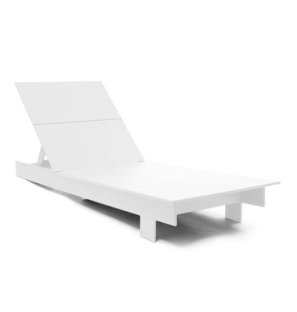 Loll Designs Lollygagger Chaise