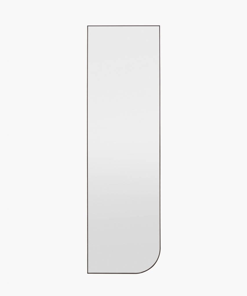 Bower Full Quarter Mirror