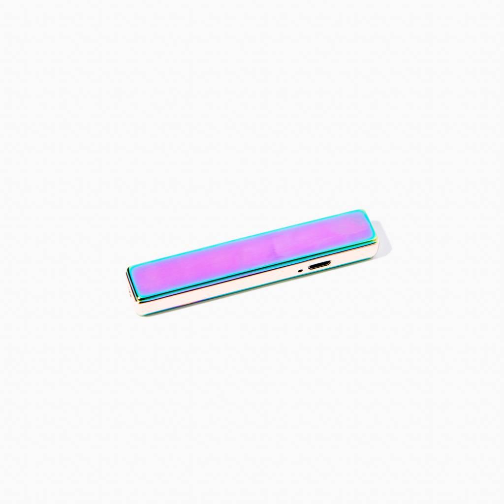 Tetra Tetra Slide Lighter