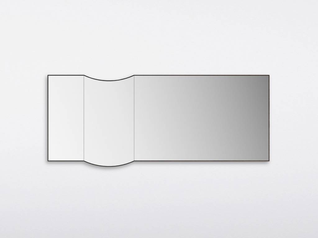 Bower Bump Mirror