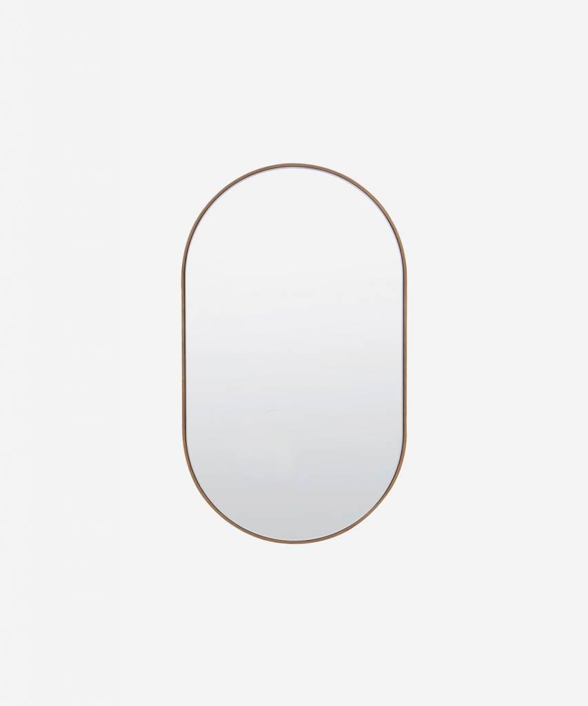 Bower Capsule Mirror