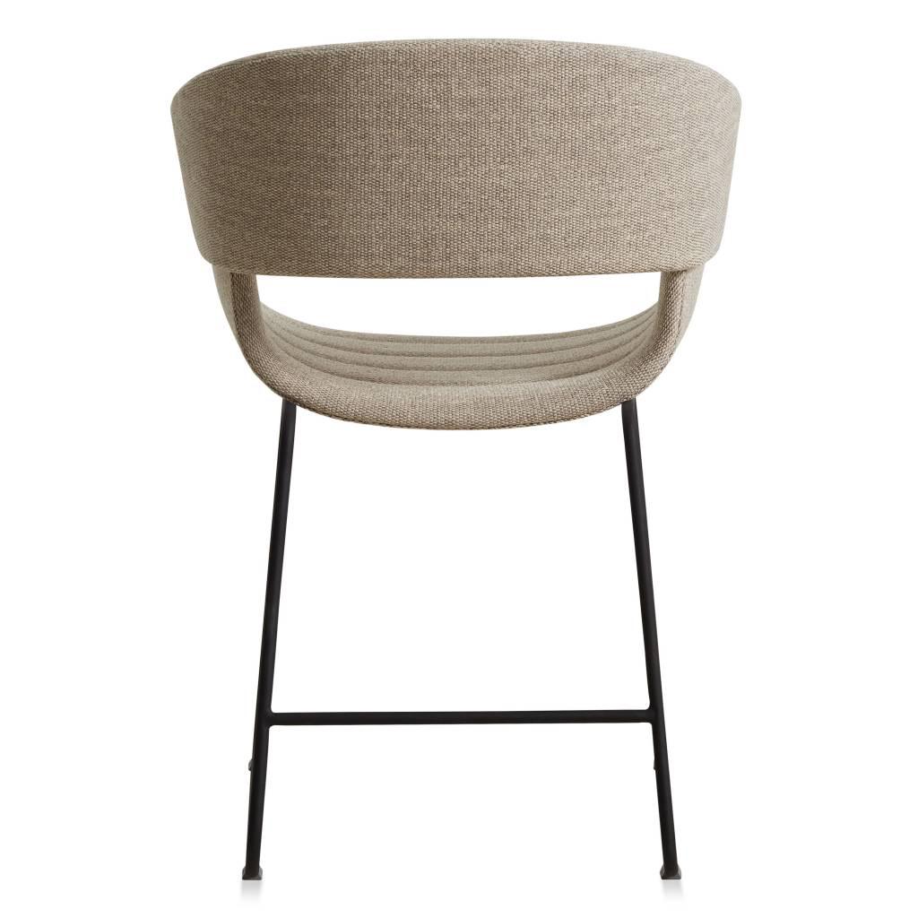 Blu Dot Racer Dining Chair