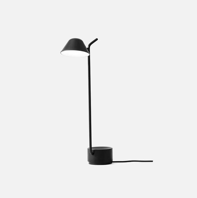 Menu Peek Lamp - Table