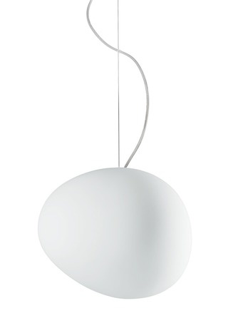 Foscarini Gregg Suspension lamp
