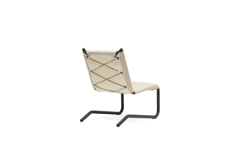 Stephen Kenn Bowline Chair