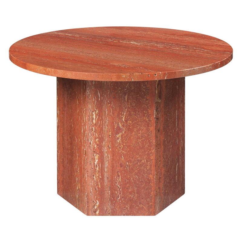 Gubi Epic Coffee Table