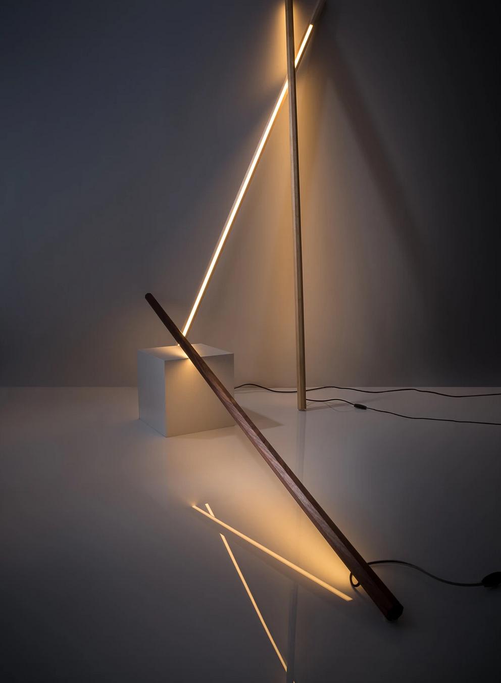 Fort Makers LED Line Light