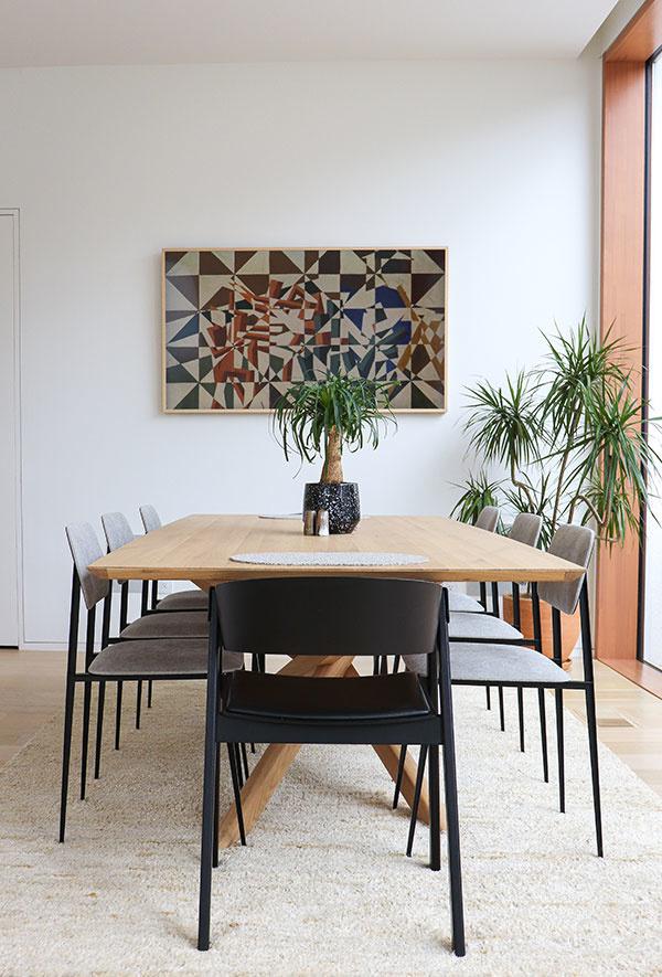 residential interior designers nashville