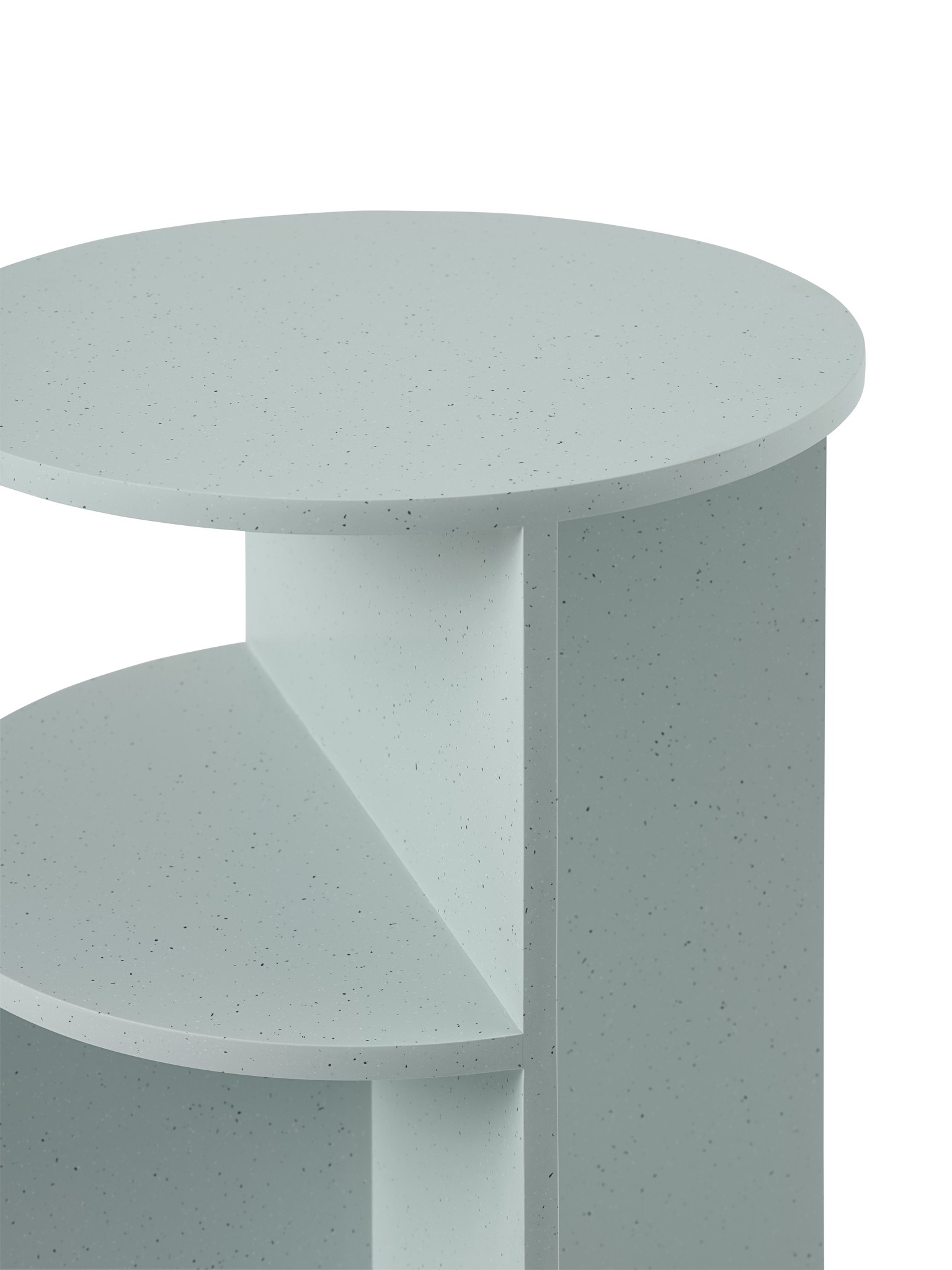 Muuto Halves Table