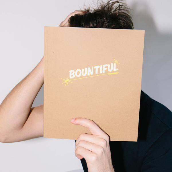 Done To Death Projects Bountiful by Noah Emrich