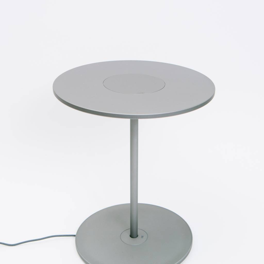 Pablo Designs CIRCA [Table] (Graphite)