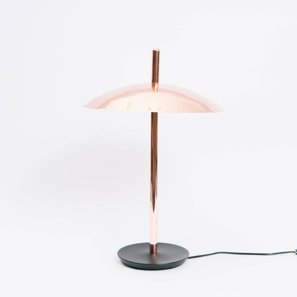 Souda Signal Table Lamp