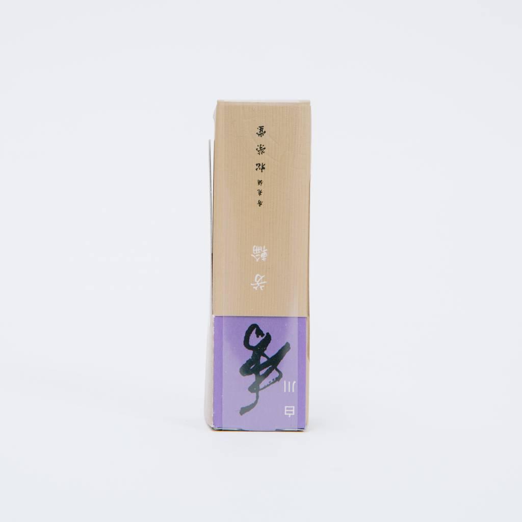 Shoyeido Shirakawa-- White River 20 Sticks