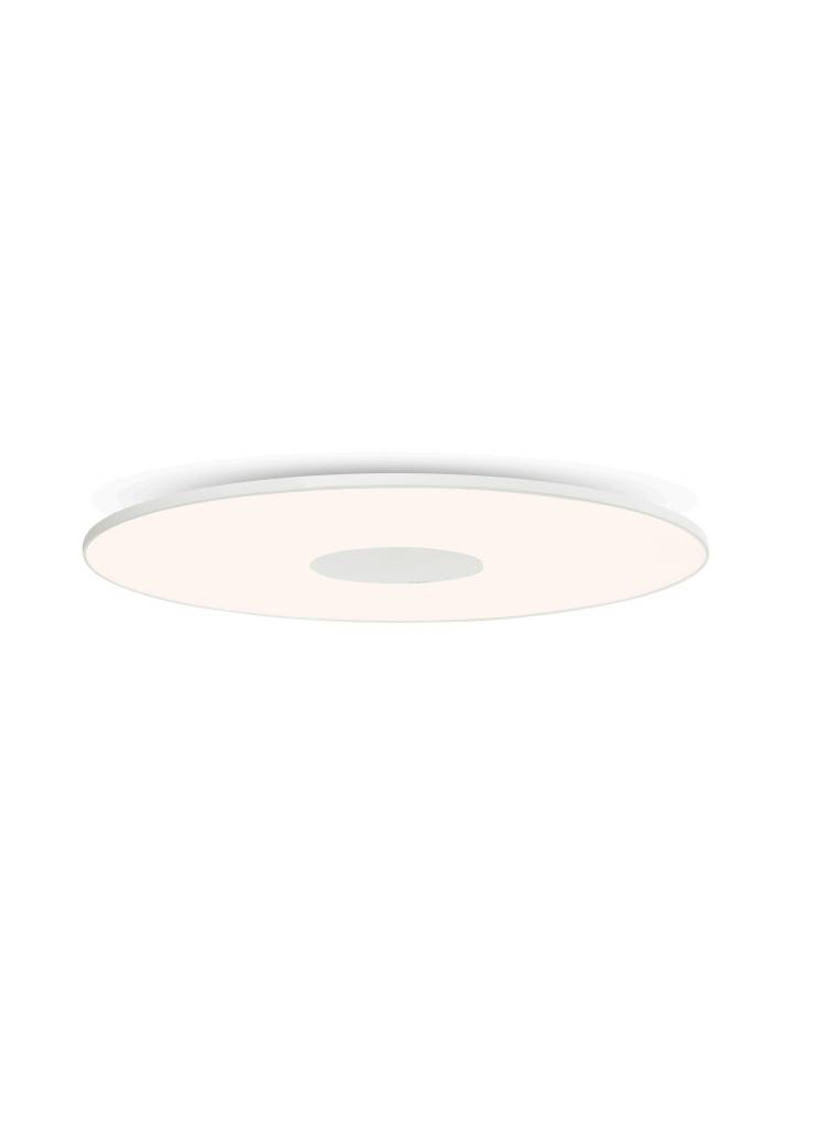 Pablo Designs CIRCA [Flush] (White)
