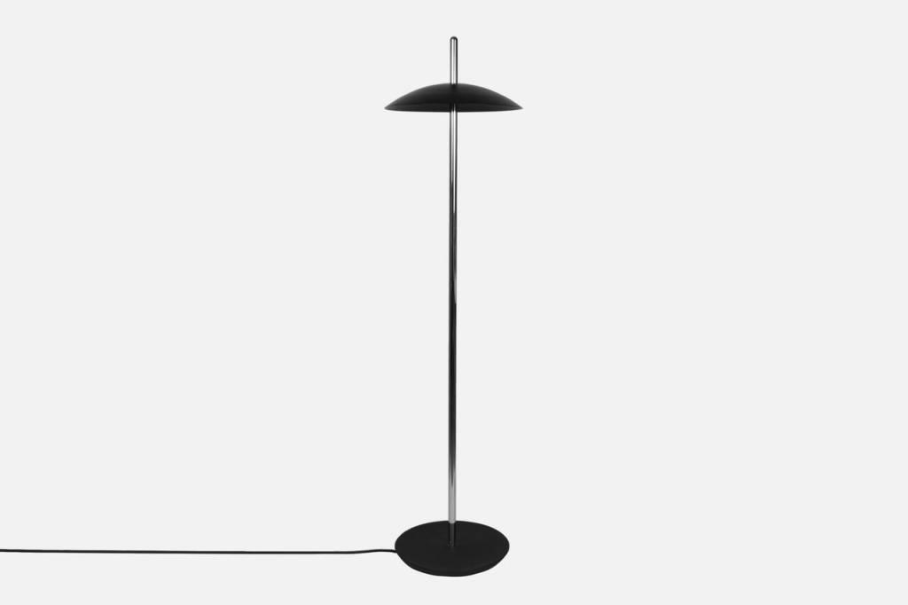 Souda Signal Floor Lamp