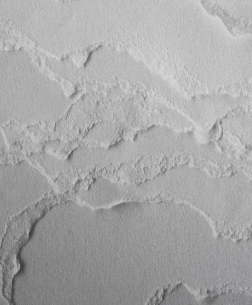 Calico Calico Wallpaper, Topographies