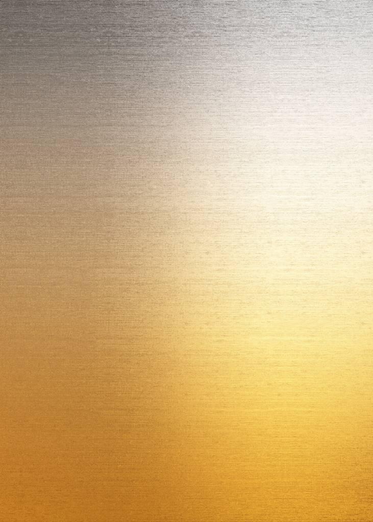 Calico Wallpaper Calico Wallpaper - Brasscloth
