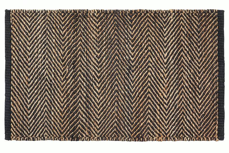 Armadillo & Co. Serengeti Weave Entrance Mat