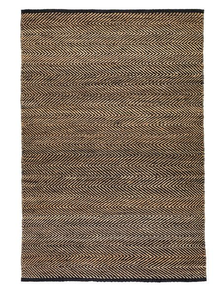 Armadillo & Co. Serengeti Weave Rug