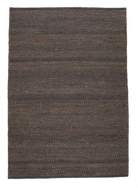 Armadillo & Co. Serengeti Weave Rug