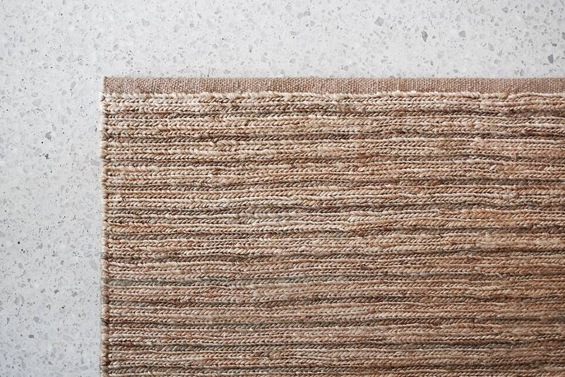 Armadillo & Co. River Weave Rug