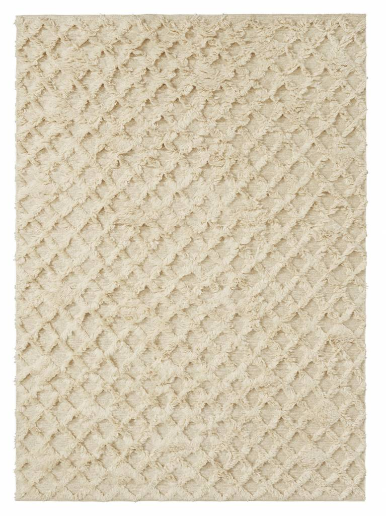 Armadillo & Co. Berber Knot - Ghan
