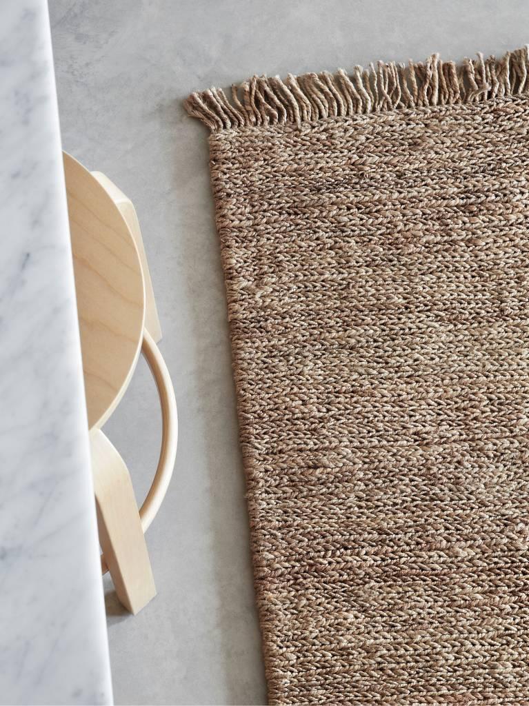 Armadillo & Co. Sahara Weave Rug