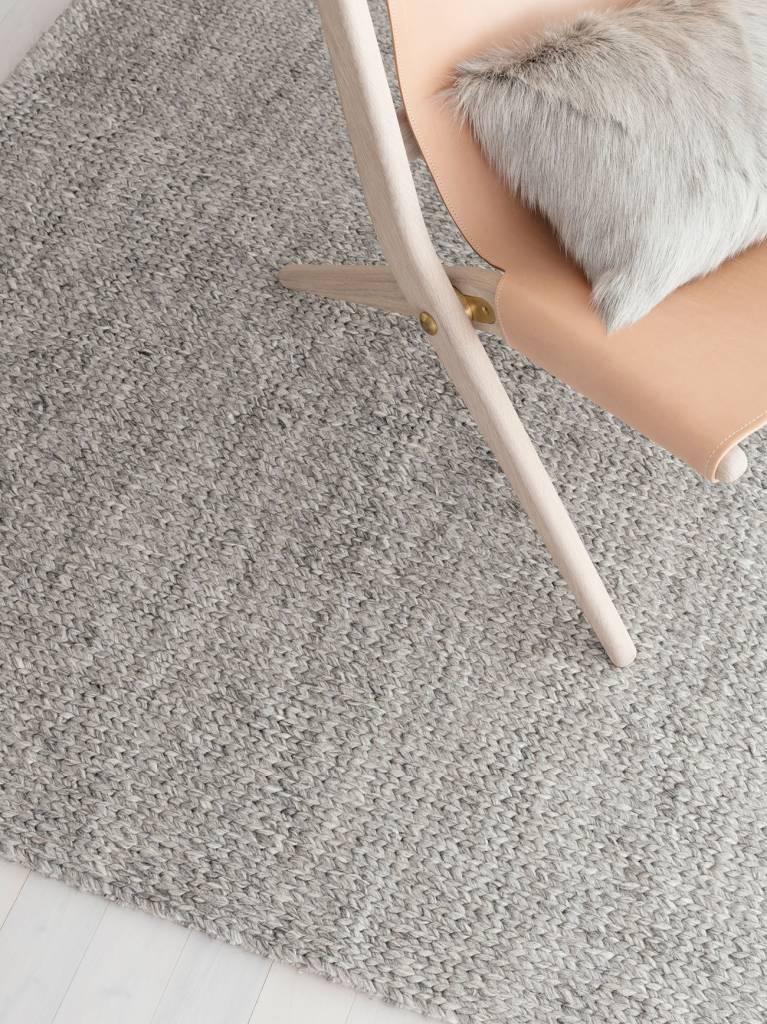 Armadillo & Co. Sierra Weave Rug