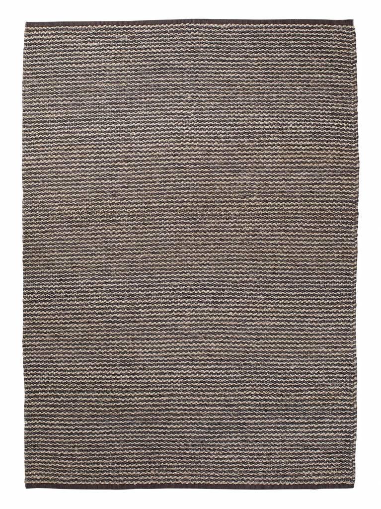 Armadillo & Co. Kalahari Weave Rug