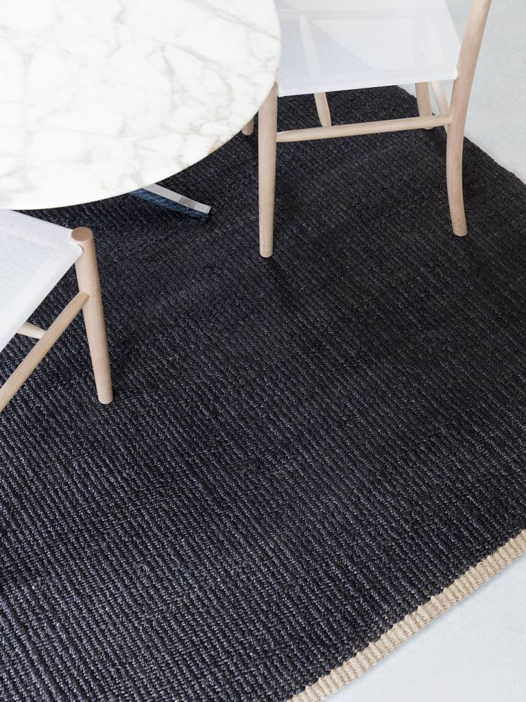 Armadillo & Co. Nest Weave Rug