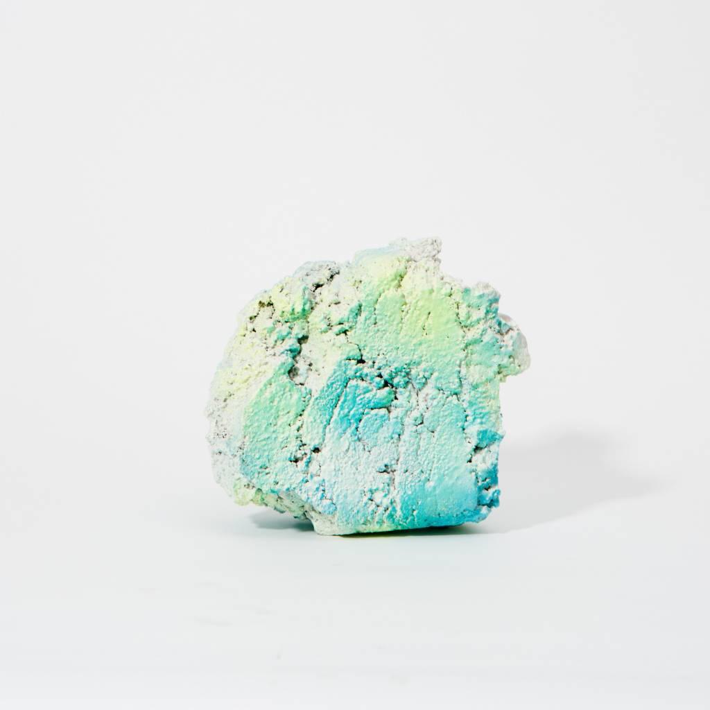 Annie Pendergrast Blue Object