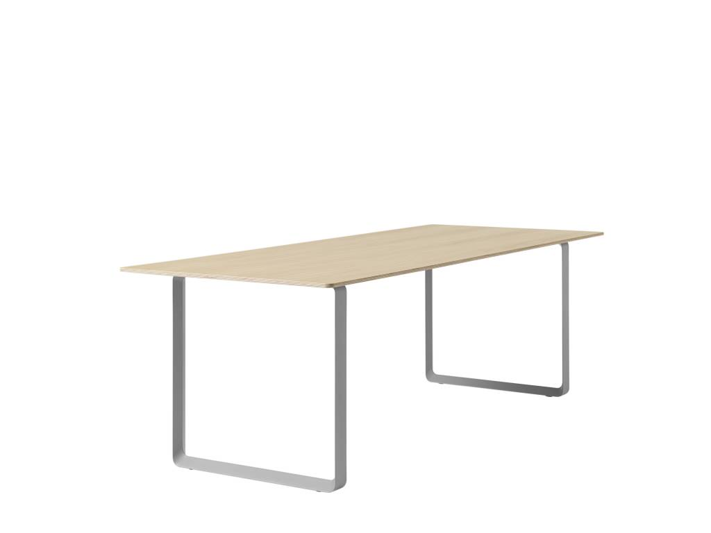 Muuto 70/70 Table, Large
