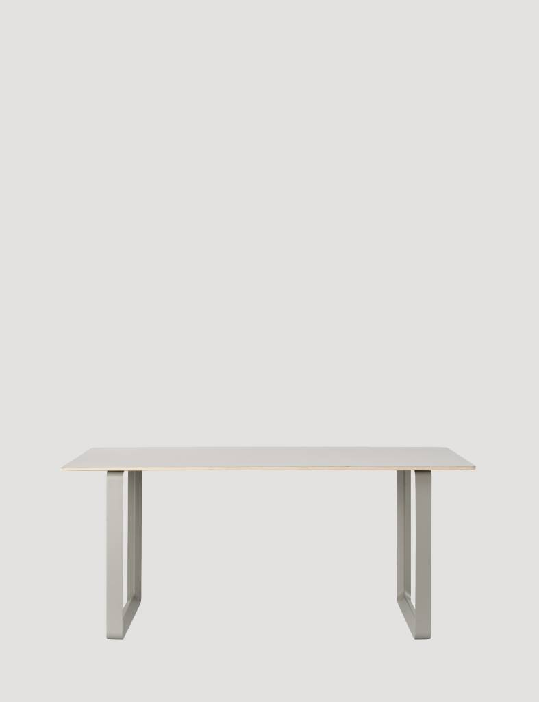 Muuto 70/70 Table, 100.5""