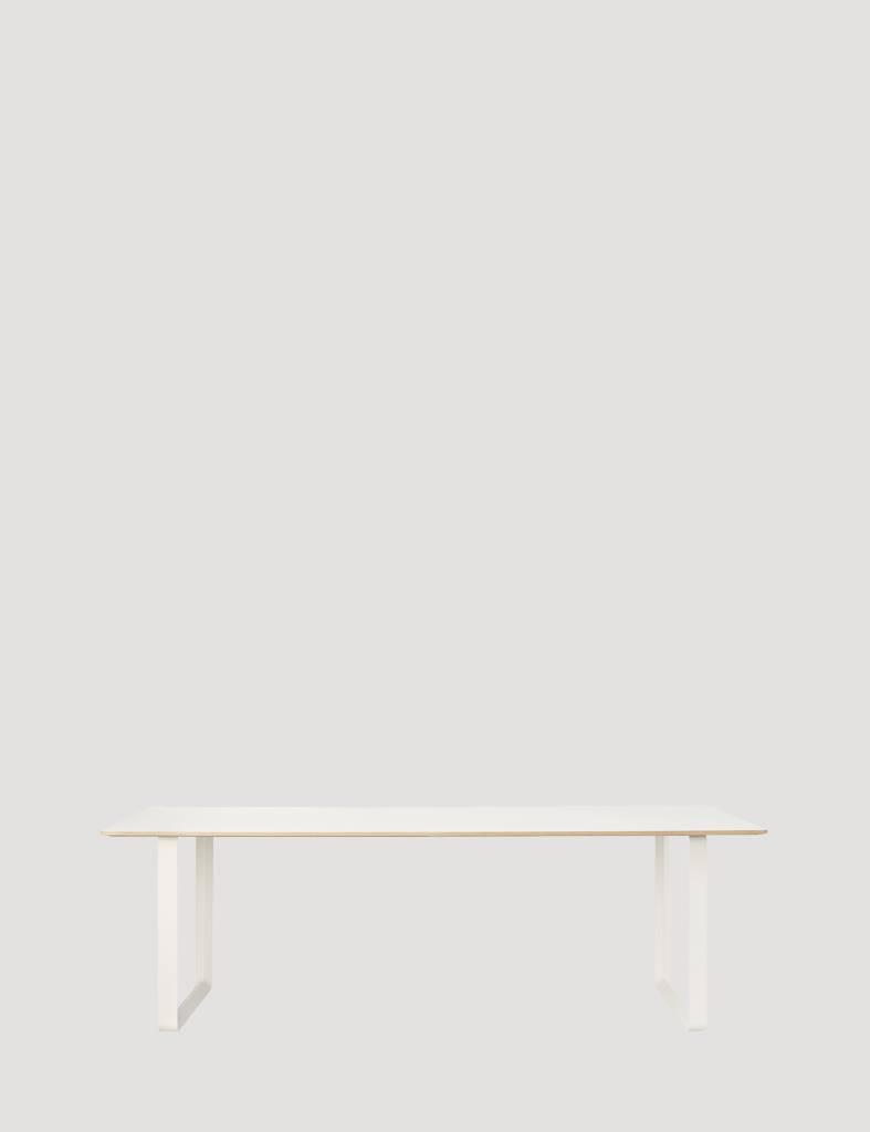 Muuto 70/70 Table, Extra Large
