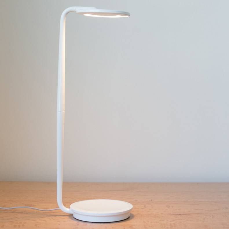 Pixo Lamp Wilder
