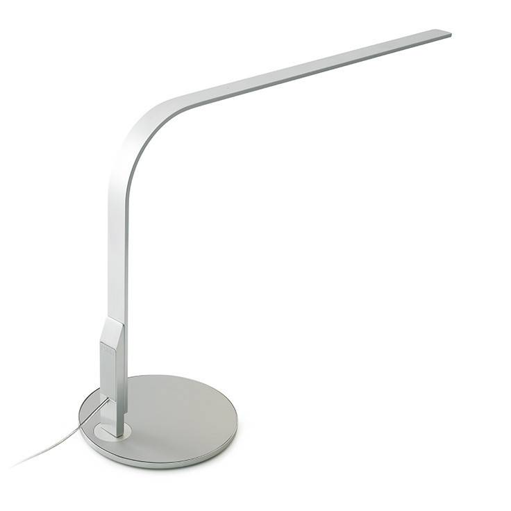 Pablo Designs Lim 360 Table Lamp