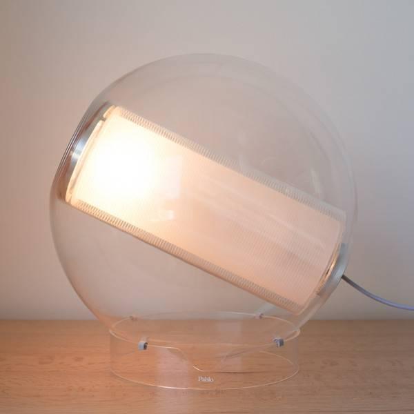 Pablo Designs Bel Occhio Table Light