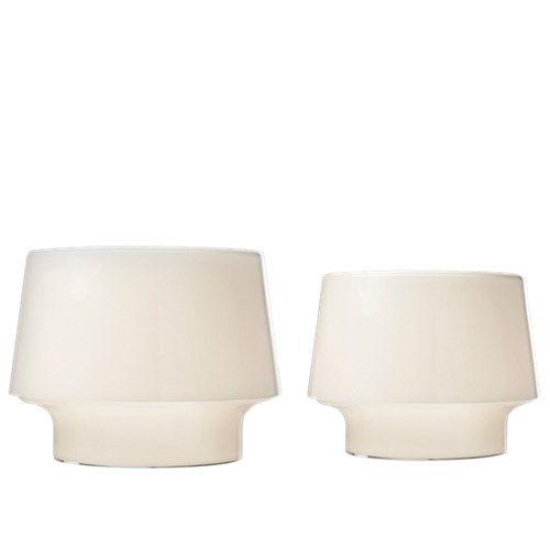 Muuto Cosy Lamp