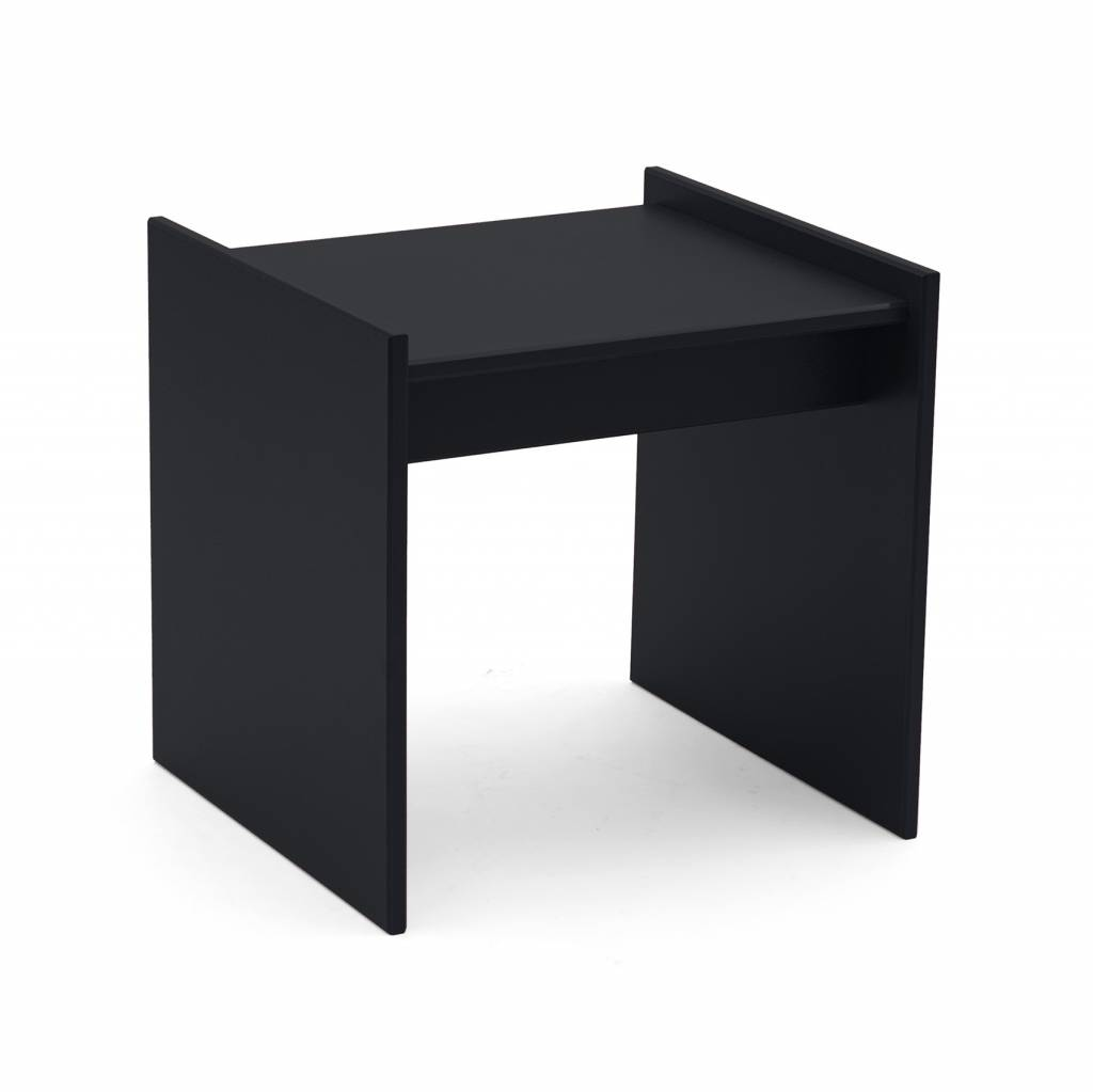 Loll Designs Sofia Side Table