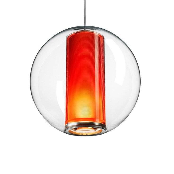 Pablo Designs Bel Occhio Pendant