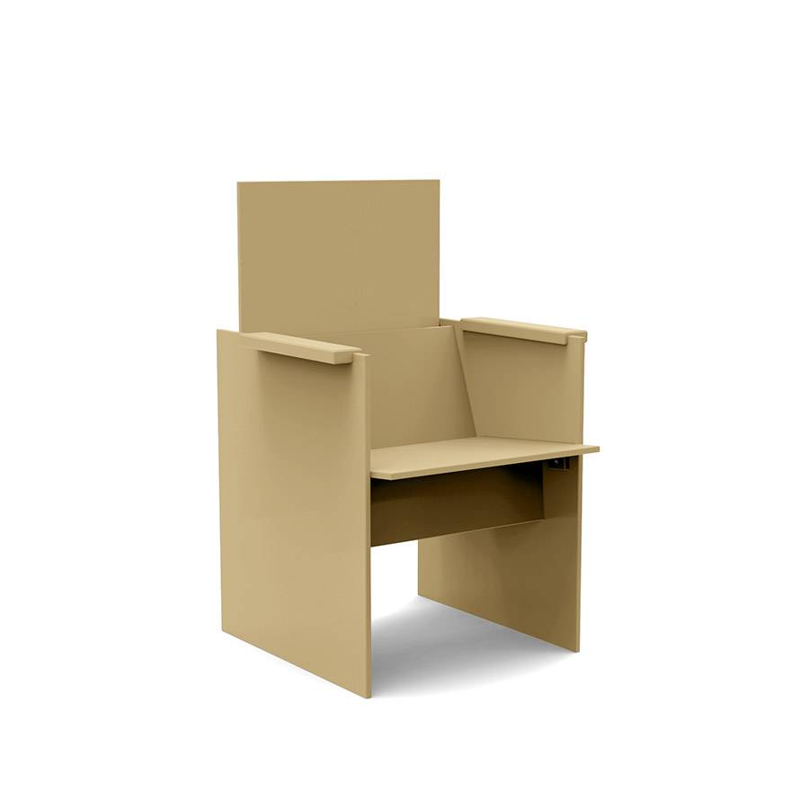 Loll Designs Lussi Dining Chair