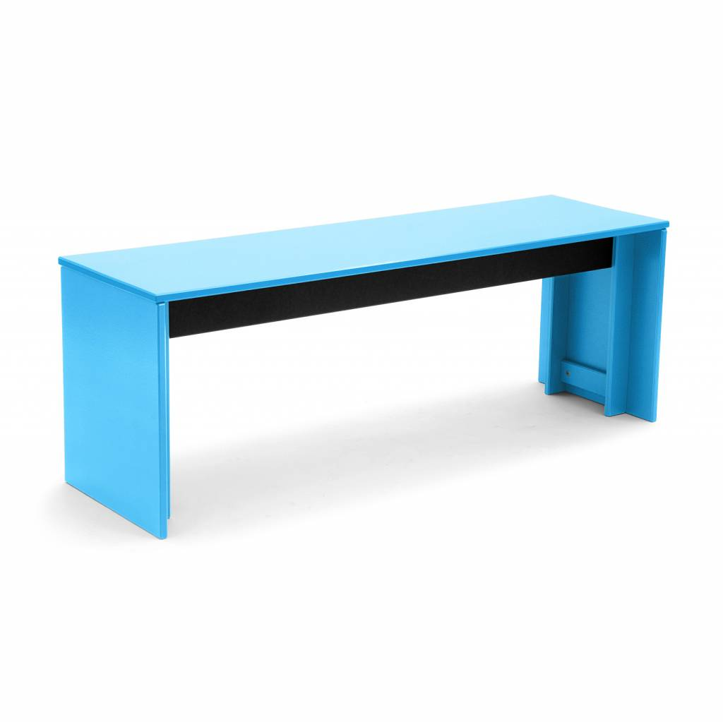 Loll Designs Hall Dining Bench