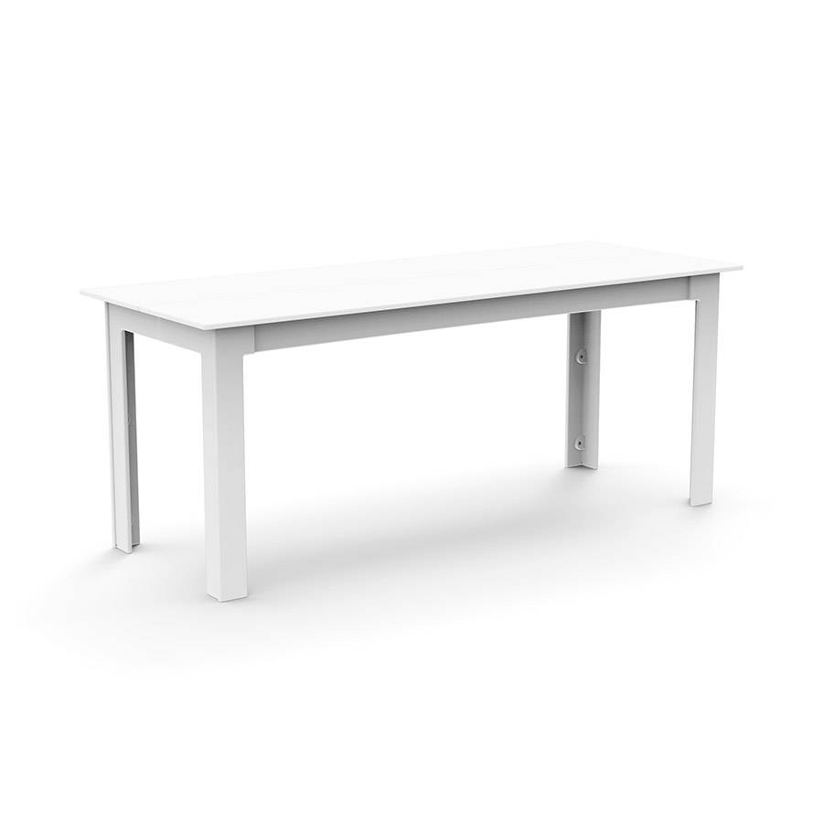 Loll Designs Fresh Air Table 78''