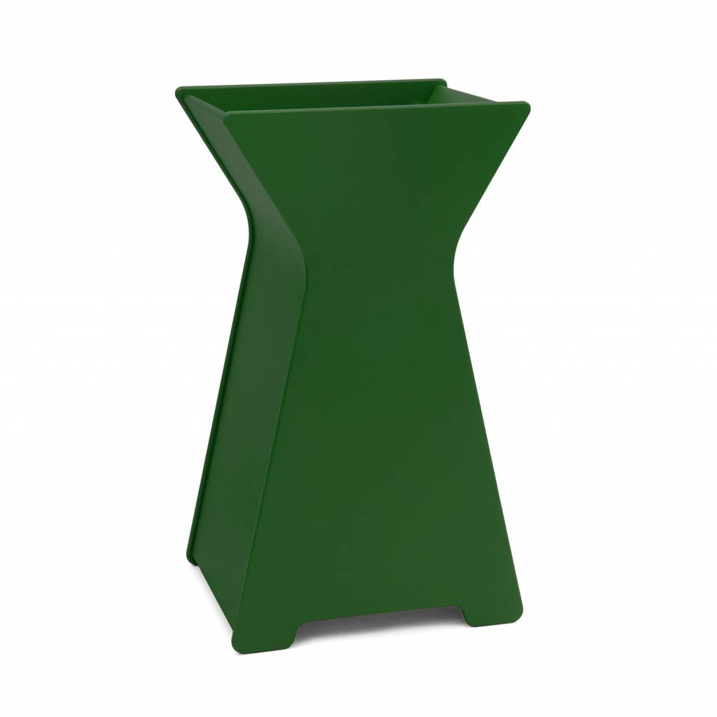 Loll Designs Hourglass Planter (Large)