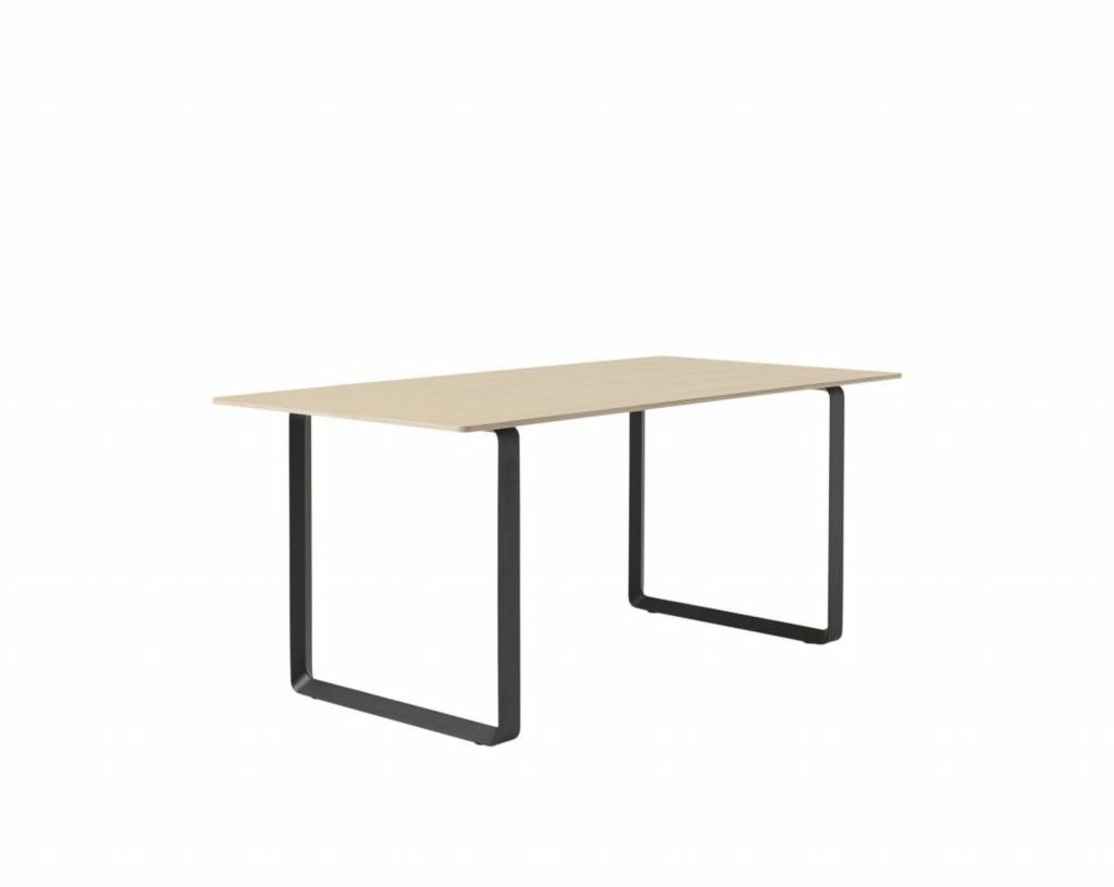 70 70 Table Extra Large Wilder
