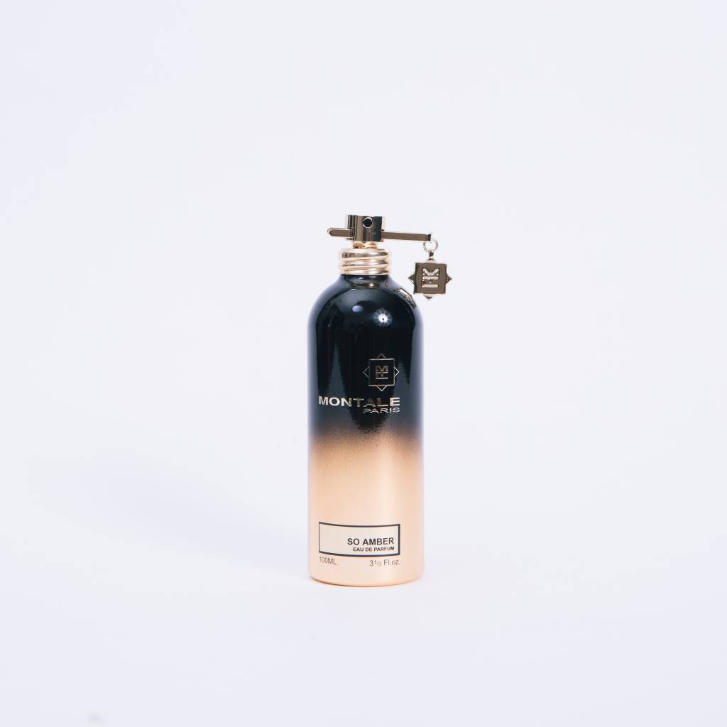 Montale Paris Montale Fragrance