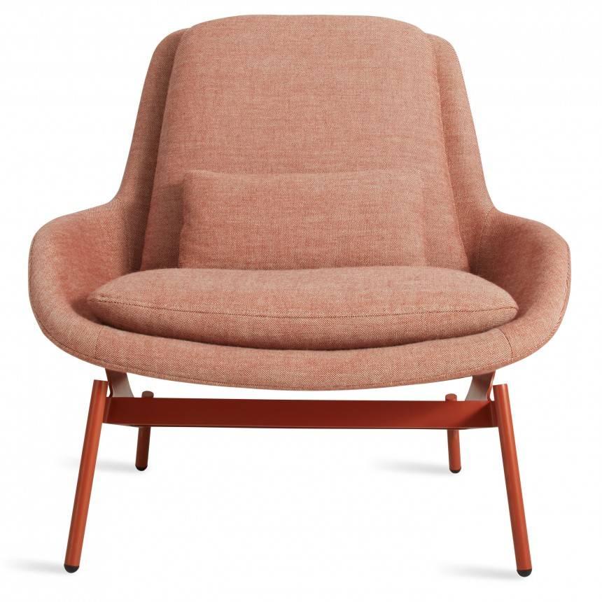 Blu Dot Field Lounge Chair