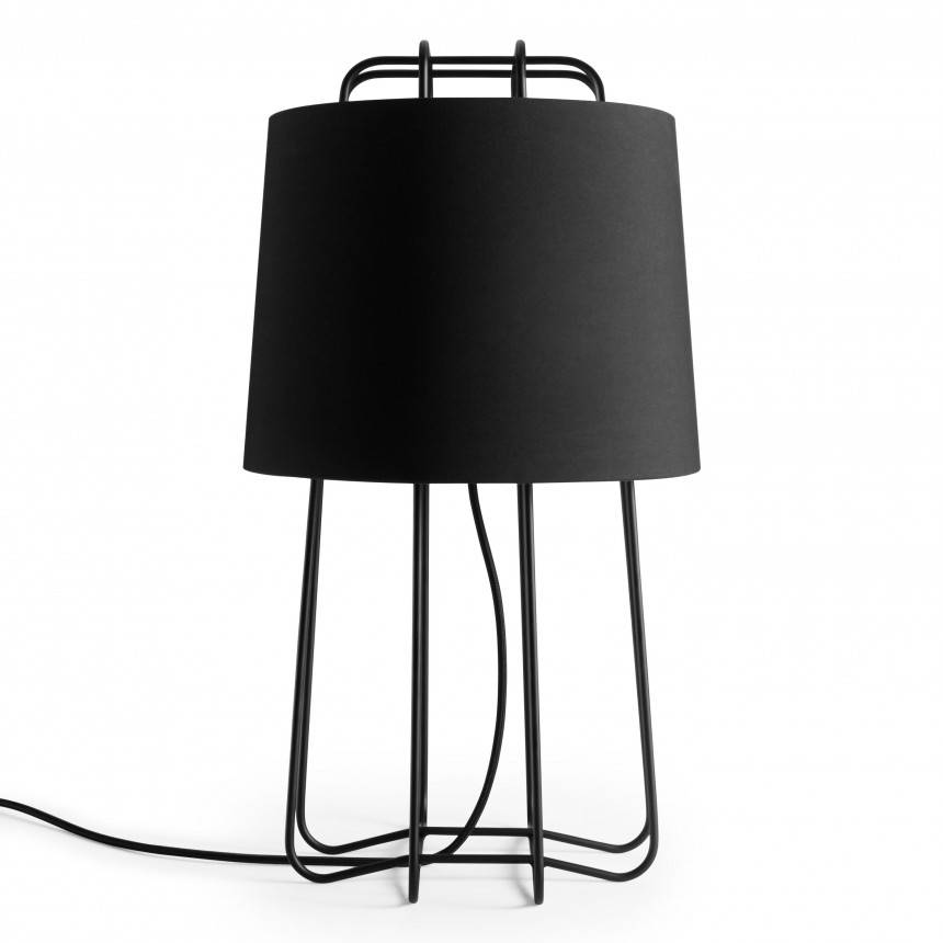 Blu Dot Perimeter Table Lamp