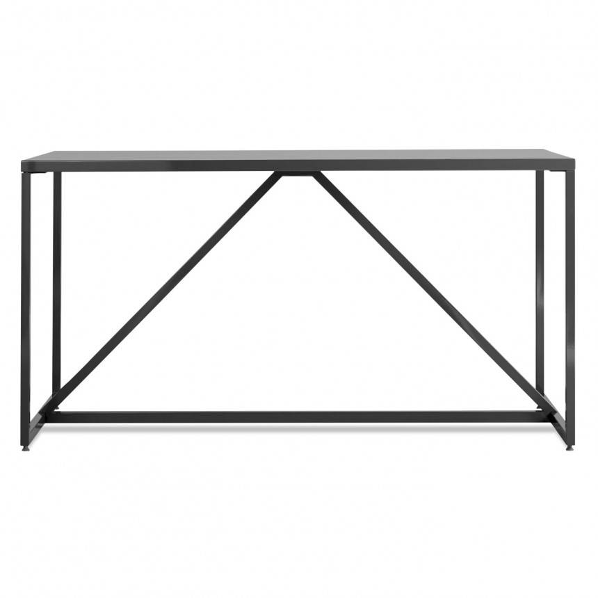 Blu Dot Strut Table Medium
