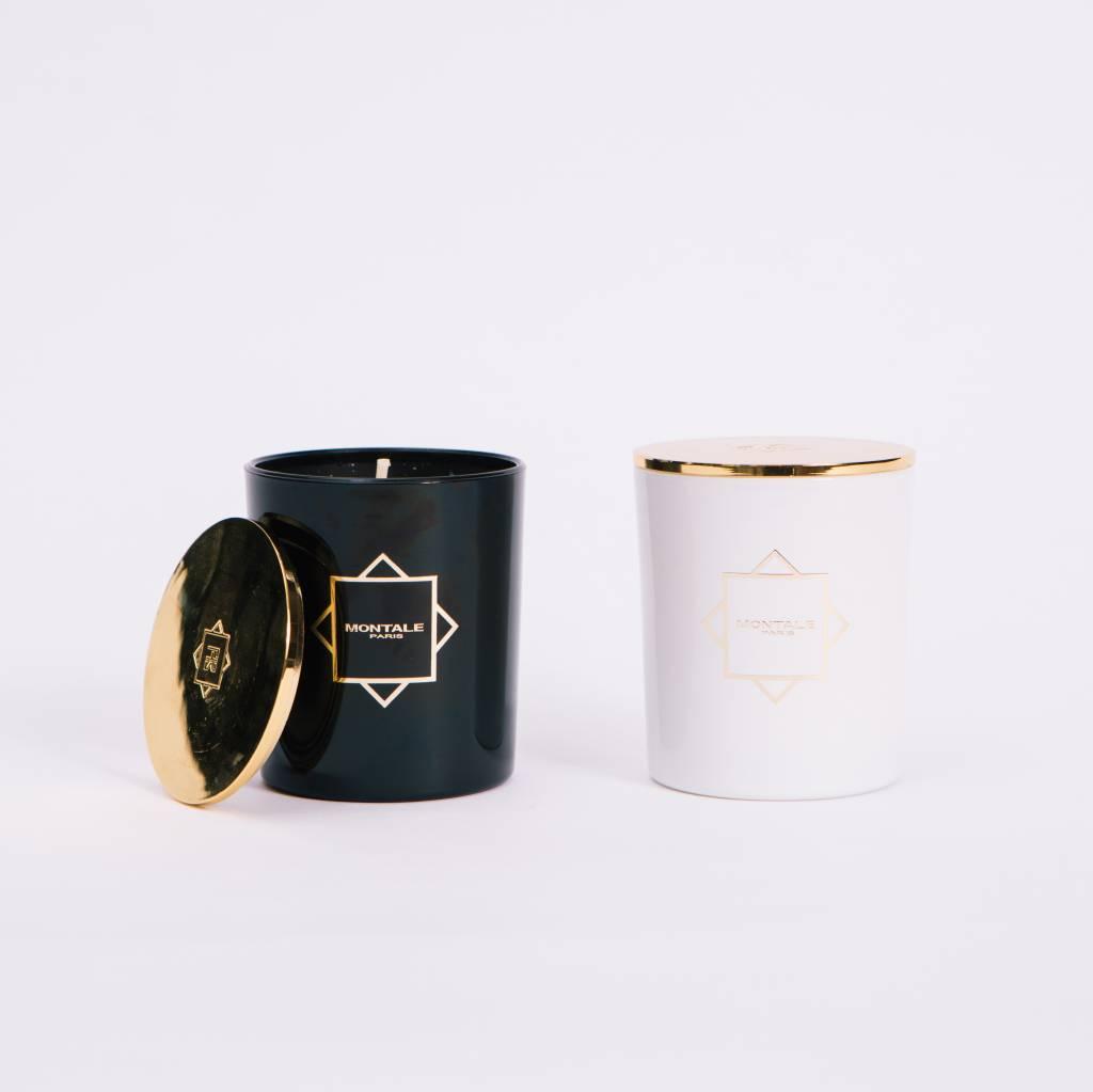 Montale Paris Montale Candle